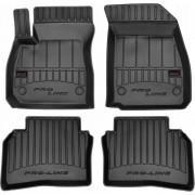 Коврики в салон Frogum Proline 3D Opel Insignia A (2008-2017)