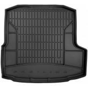Коврик в багажник Frogum Proline 3D Skoda Octavia III A7 Liftback (2013-/FL 2017-)
