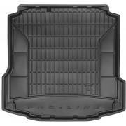 Коврик в багажник Frogum Proline 3D Skoda Rapid (2012-)