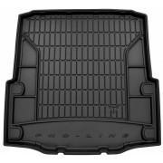 Коврик в багажник Frogum Proline 3D Skoda Superb II 4D Sedan (2008-2015)
